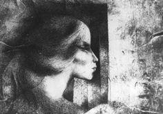 Eva Prokopová-Kolmanová – Google+ Artwork, Google, Sign, Work Of Art, Auguste Rodin Artwork, Artworks, Signs, Board, Illustrators