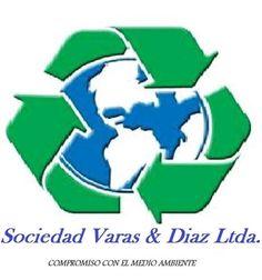 Villa O'Higgins se potencia como comuna sustentable y recicla basura inorgánica