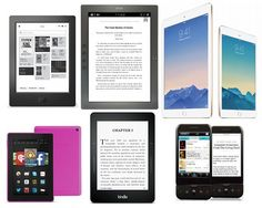 EBook Reader Reviews, eReader and Tablet News, Free eBooks #e #tablet http://tablet.remmont.com/ebook-reader-reviews-ereader-and-tablet-news-free-ebooks-e-tablet/  The eBook Reader Welcome to the future of reading! The eBook Reader.com is an organized, informative resource for everything about the world of electronic book readers, from dedicated ereaders like Kindles and Kobos, to tablets like Samsung Galaxy Tabs and Kindle Fires. As the popularity of ebooks and digital media continues to…