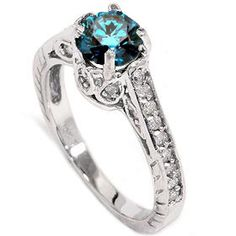 <3 this ring!
