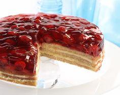 Tiramisu, Cheesecake, Dining, Ethnic Recipes, Sweet, Desserts, Food, Wine, Cakes