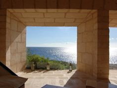 as you know from my previous post about the neuendorf house, that i am studying mediterranean building, and i will help my friend design a small hotel in puglia, italy. can lis, named after his wif…