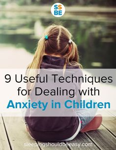 3 Safe Cool Tips: Anxiety Attack Meme anxiety tattoo quotes.Stress Relief Exercise Tips anxiety kids calm down.Anxiety In Children Articles. Deal With Anxiety, Anxiety Help, Social Anxiety, Anxiety Tips, Parenting Advice, Kids And Parenting, Parenting Classes, Foster Parenting, Attitude