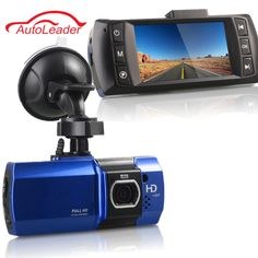 ==> [Free Shipping] Buy Best LCD HD Full 1080P 2.7 Inch Car DVR Dash Cam Camera Video Recorder G-sensor Night Vision Video Recorder Car DVRS Online with LOWEST Price | 32743231065