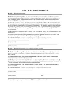 Non-Disclosure Agreement | what you think is government | Pinterest