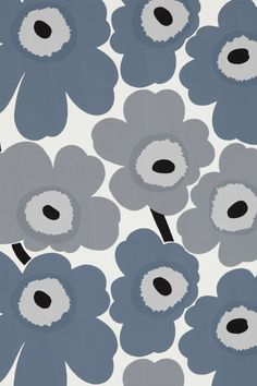Fall in love with Marimekko, the fun Finnish label having a major moment