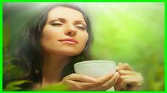 Calmar los Sofocos de la Menopausia con Infusión de salvia