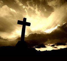 I accept Jesus Christ as my Lord & Savior. I trust God in all things, praise His name, and proudly proclaim myself to be a Christian. Old Rugged Cross, Jesus Christus, He Is Risen, Jesus Loves Me, Jesus Lives, Good Friday, Amazing Grace, God Is Good, Crosses