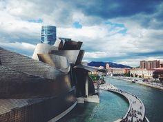 Guggenheim1.jpg (640×480)