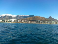 Green Point South Africa
