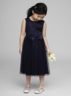 Dynamic Bnwot Girls Xmas Dress Age 7-8 Yrs Buy Now Kids' Clothes, Shoes & Accs.