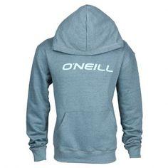Comprá tu Buzo Canguro Frisa de O'Neill