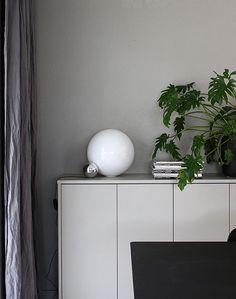 FLOS - Copycat lamp
