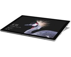 Microsoft Surface Pro (M/4GB/128GB)