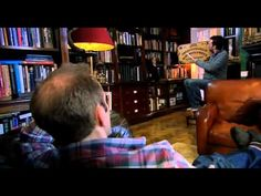 Derren Brown - Behind the Mischief - A documentary on Derren Brown