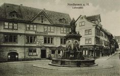 Dora - Mittlebau/Nordhausen Concentration Camp http://www.HolocaustResearchProject.org