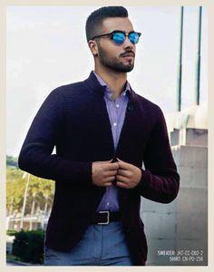 mens fashion 2015 - Google Search