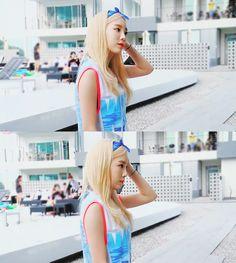 AURORA :: [CAP] 채널 소녀시대 EP2