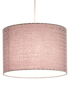 Slip Uno Fitter Lamp Shade Inspiration Drum Silk Drum Silk Saffron Large Lamp Shade D49 X H24Cm  Large Design Ideas