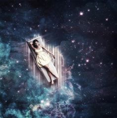 How to Astral Project (Beginners): 6 Steps (with Pictures)