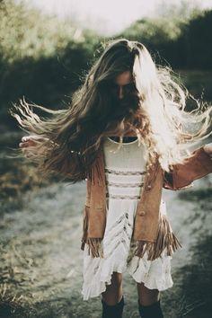 » bohemian life » roam » musician » painter » bohemian style » gypsy soul » artist » earth child » wild at heart » adventurous » dancer » free spirit » lover » wanderers » living free » slave to a trade » boho design » boho home » elements of bohemia »
