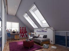 dachfenster rollo f r geteilte fenster rollos pinterest dachfenster rollo rollo und. Black Bedroom Furniture Sets. Home Design Ideas