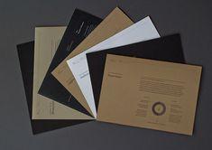 Zenith Premium Travel Kits - New Zealand on Behance