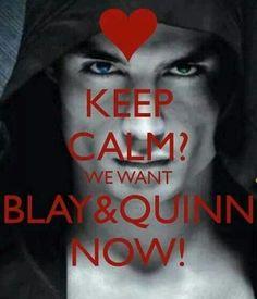 Blay and Quinn Black Dagger Brotherhood Books, Brotherhood Series, Paranormal Romance Books, Romance Novels, Geek Movies, Vampire Series, Dark Hunter, Keep Calm Quotes, I Love Reading