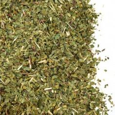 Ceai pentru infuzie, Yerba Mate Green Premium Yerba Mate, How To Dry Basil, Herbalism, Herbs, Tea, Fruit, Green, Herbal Medicine, Herb