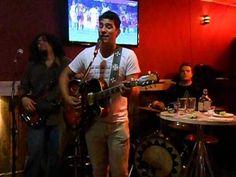 ▶ Poizé Trio - Cover Wonderwall (Oasis) - YouTube