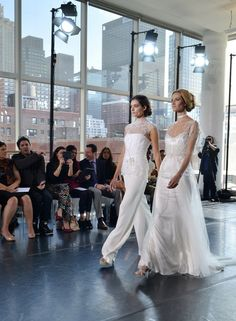 The Biggest Wedding Trend for 2014 – The Jumpsuithttp://www.vponsalewedding.co.uk/the-biggest-wedding-trend-for-2014-the-jumpsuit/