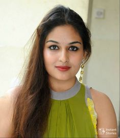 Prayaga Martin Beautiful HD Photoshoot Stills Beautiful Girl Indian, Most Beautiful Indian Actress, Beautiful Gorgeous, Beautiful Actresses, Beautiful People, Beautiful Women, Beauty Full Girl, Cute Beauty, Beauty Women