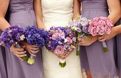 Google Image Result for http://www.floressencedesign.com/img/bouq/floressence_purple_bridesmaid_bouquet_lisianthus_roses_sweetpeas_hyacinth_sarah_rhoads_photographers.jpg