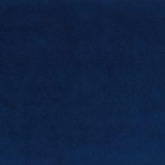 26 - Bluette by Rubelli