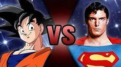 Batman VS Spider-Man | DEATH BATTLE! | ScrewAttack! - YouTube