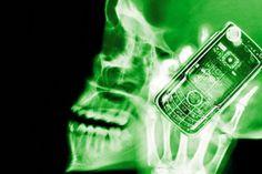 Estos son los teléfonos celulares que emiten más y menos radiación (LISTA ACTUALIZADA 2014)