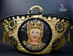 AGATHA ❤ coffa Tizzini ❤