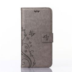 Luxury Retro PU Leather + Soft Silicon Wallet Flip Cover Case For Samsung galaxy j3 (2016) sm-j320f j320 Case phone Coque Fundas