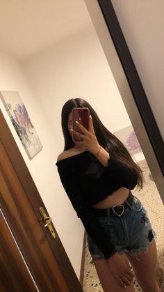nt r t Nailynv Teenage Girl Photography, Tumblr Photography, Girl Photography Poses, Girl Photo Poses, Girl Photos, Fake Girls, Girly Pictures, Selfie Poses, Girls Selfies