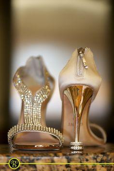 Weddbook ♥ #wedding #shoes