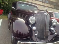 """Vintage & Classic Auto Images"" - Google Search Classic Auto, Classic Cars, Antique Cars, Google Search, Antiques, Vehicles, Image, Autos, Vintage Cars"