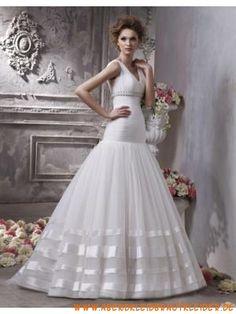 Modernest Brautkleider, Brautkleider aus Fabrikverkauf