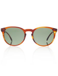 736341d687f Our Island Company James Been Vintage Sunglasses are retro sunglasses  inspired by the classic style of