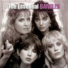 The Bangles - Hazy Shade Of Winter (Simon & Garfunkel cover) The Bangles, Bangles Making, Kinds Of Music, My Music, Free Internet Radio, Party Songs, Eternal Flame, Pop Rock, Song Playlist
