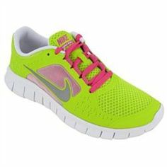 buy online 8972e 29ed5 Nike Free Run 3 (GS) Big Kids Running Shoes Nike girls s sport shoes for  sport active activities and casually style.