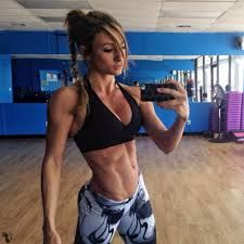 Image result for paige hathaway