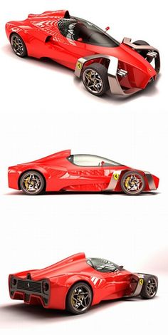 1000+ images about Concept CARS & Nightmares! on Pinterest ...