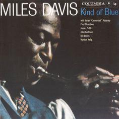 Blue In Green ⤵  https://play.spotify.com/track/0aWMVrwxPNYkKmFthzmpRi #milesdavis #jazz