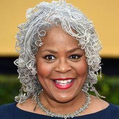 Sisterlocks Of New Era for the Black Beauties – New Natural Hairstyles Sisterlocks, Cornrows, New Natural Hairstyles, Afro Hairstyles, Black Women Hairstyles, Hairstyles 2016, African Hairstyles, Female Hairstyles, Beautiful Hairstyles