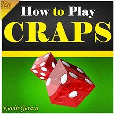 Wiki buyin craps gamblingonline dancing eagle casino nm
